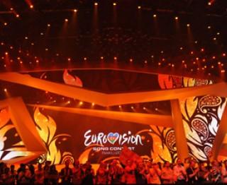 Eurovisiesongfestival