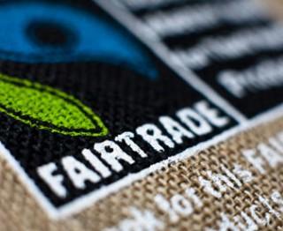 Fairtrade?!