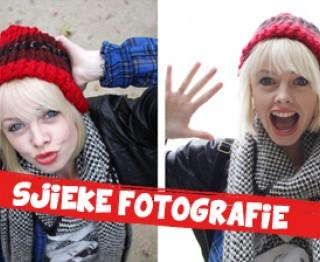 Sjieke Fotografie