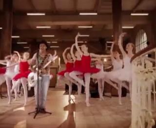 Meskerem zingt Tieners!