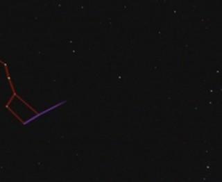 X-Treem sterren