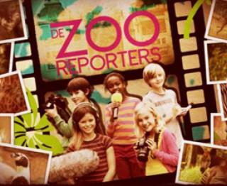 De zooreporters