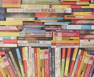 Boekentips