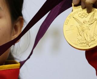 medaillewinnaars