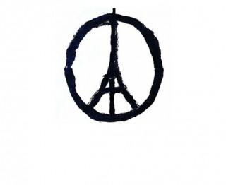 Aanslagen in Parijs