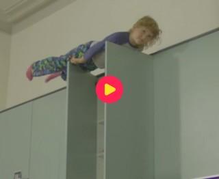 Ukkepukproof: Planking